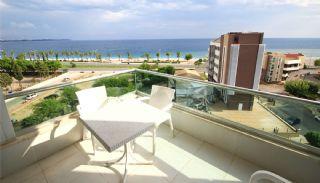 Appartement de Luxe Vue Sur Mer à Konyaalti, Antalya, Photo Interieur-13