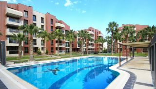 Luxury Apartments Close to the Beach in Konyaalti, Antalya / Konyaalti - video