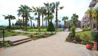 Luxus Wohnungen Nah dem Strand in Konyaaltı, Antalya / Konyaalti - video