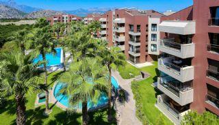 Luxus Wohnungen Nah dem Strand in Konyaaltı, Antalya / Konyaalti
