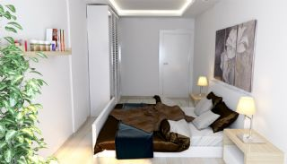 Jasmin Residence, Photo Interieur-1