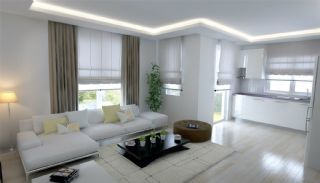 Jasmin Residence, Photo Interieur-3
