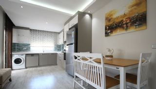 Jasmin Residence, Photo Interieur-5