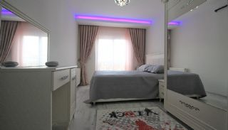 Jasmin Residence, Photo Interieur-9