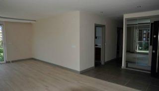 Suite Apartmanı, İç Fotoğraflar-12