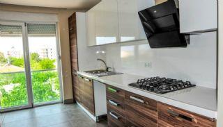 Suite Apartmanı, İç Fotoğraflar-14