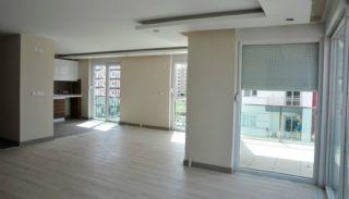 Suite Apartmanı, İç Fotoğraflar-17
