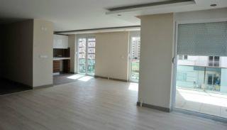 Suite Apartmanı, İç Fotoğraflar-18