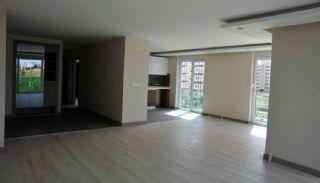Suite Apartmanı, İç Fotoğraflar-19