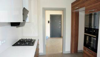 Suite Apartmanı, İç Fotoğraflar-2