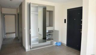 Suite Apartmanı, İç Fotoğraflar-3