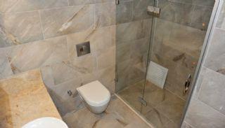 Suite Apartmanı, İç Fotoğraflar-5