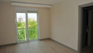 Suite Apartmanı, İç Fotoğraflar-6