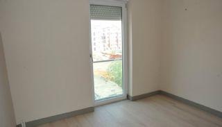 Suite Apartmanı, İç Fotoğraflar-8