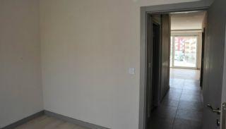 Suite Apartmanı, İç Fotoğraflar-9