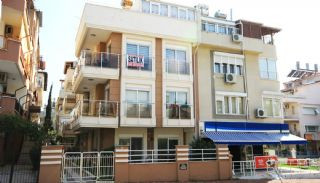 Minay Kristal Evleri, Antalya / Lara