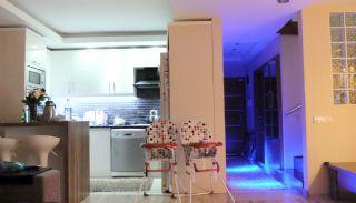 Minay Kristal Evleri, İç Fotoğraflar-1