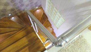 Minay Kristal Evleri, İç Fotoğraflar-12