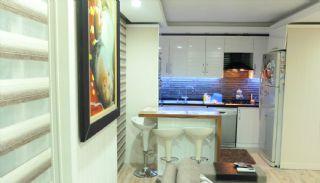 Minay Kristal Evleri, İç Fotoğraflar-5