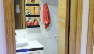 Minay Kristal Evleri, İç Fotoğraflar-7