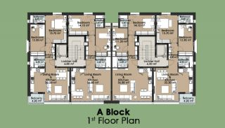 Kanyon 2142 Residence, Projet Immobiliers-2