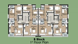 Kanyon 2142 Residence, Projet Immobiliers-6