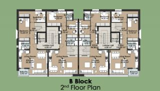 Kanyon 2142 Residence, Projet Immobiliers-7