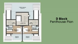 Kanyon 2142 Residence, Projet Immobiliers-16