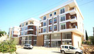 Bankoglu Appartements, Centre / Antalya