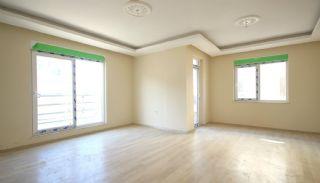 Апартаменты Банкоглу, Фотографии комнат-1