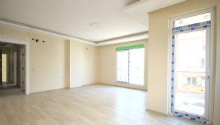 Апартаменты Банкоглу, Фотографии комнат-2