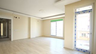 Bankoglu Appartements, Photo Interieur-2