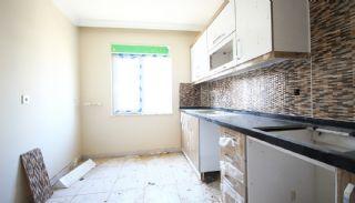 Bankoglu Appartements, Photo Interieur-4