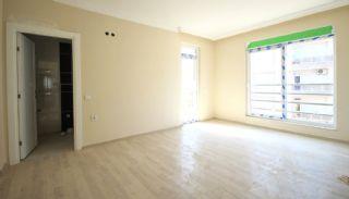 Апартаменты Банкоглу, Фотографии комнат-6