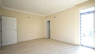 Апартаменты Банкоглу, Фотографии комнат-7
