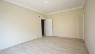 Апартаменты Банкоглу, Фотографии комнат-8