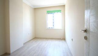 Апартаменты Банкоглу, Фотографии комнат-10