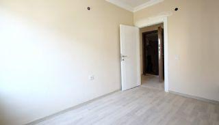 Апартаменты Банкоглу, Фотографии комнат-11