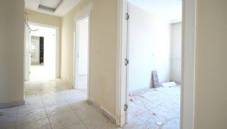 Апартаменты Банкоглу, Фотографии комнат-12