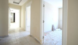 Bankoglu Appartements, Photo Interieur-12