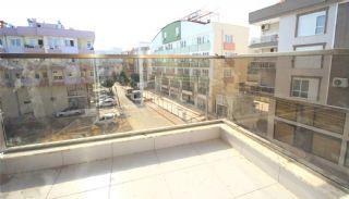 Апартаменты Банкоглу, Фотографии комнат-14