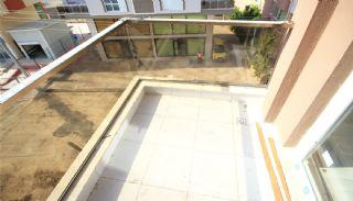 Апартаменты Банкоглу, Фотографии комнат-15