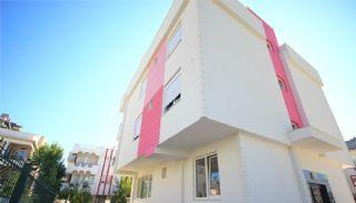 Defne Evleri, Antalya / Lara - video