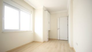 Appartements Kuzey Ege, Photo Interieur-3