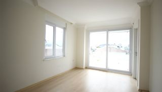 Appartements Kuzey Ege, Photo Interieur-18