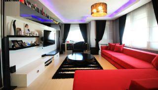 Mehmet Atmaca Wohnungen, Foto's Innenbereich-1