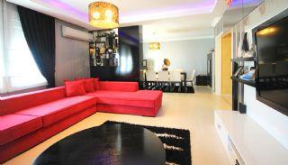 Mehmet Atmaca Wohnungen, Foto's Innenbereich-2