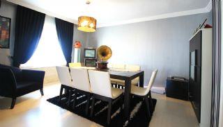 Mehmet Atmaca Wohnungen, Foto's Innenbereich-3