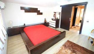 Mehmet Atmaca Wohnungen, Foto's Innenbereich-4