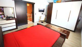 Mehmet Atmaca Wohnungen, Foto's Innenbereich-5